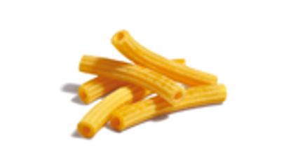 Sedanini gialli